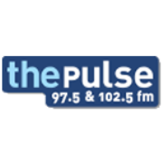 The Pulse - 97.5 FM - Bradford, UK