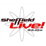 Sheffield Live - 93.2 FM - Sheffield, UK