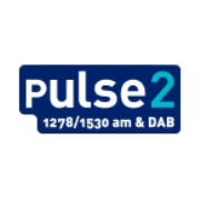 Pulse 2 - 1278 AM - Bradford, UK