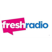 Fresh Radio - 1413 AM - Leeds, UK