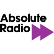 Absolute Radio - 1215 AM - Linlithgow, UK