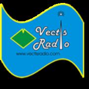 Vectis Radio - UK