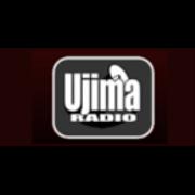 Ujima 98 FM - 98.0 FM - Bristol , UK