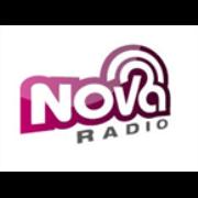 Nova Radio - 107.7 FM - Weston-super-Mare, UK