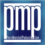 Perry Marshall Podcast
