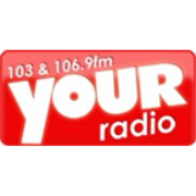 Your Radio - 103.0 FM - Glasgow, UK