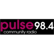 Pulse Community Radio - 98.4 FM - Barrhead, UK