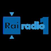 RAI Radio 1 - 89.5 FM - Bologna, Italy