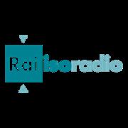 RAI Isoradio - 103.3 FM - Bologna, Italy
