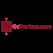 RAI GR Parlamento - RAI Gr Parlamento - 93.6 FM - Bologna, Italy