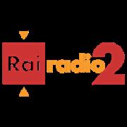 RAI Radio 2 - 91.3 FM - Napoli, Italy