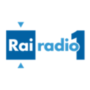 RAI Radio 1 - 89.3 FM - Napoli, Italy