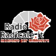 Radio Radical - Radio Radicale - 107.9 FM - Napoli, Italy