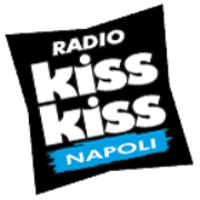 Radio Kiss Kiss Napoli - 103.00 FM - Napoli, Italy