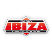 Radio Ibiza - 97.3 FM - Napoli, Italy