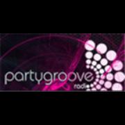 Radio Party Groove - 91.80 FM - Milano, Italy