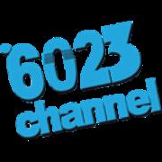Radio 6023 - Italy