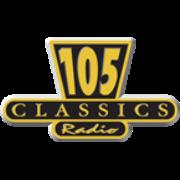 Radio 105 Classics - 98.7 FM - Milano, Italy