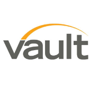 Vault Video