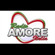 Radio Amore Italia - 94.30 FM - Catania, Italy