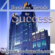 Success Business Trends