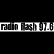 Radio Flash 97.6 - 97.6 FM - Torino, Italy