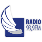 Radio Baltkom - 93.9 FM - Riga, Latvia