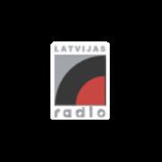 Latvijas Radio 3 Klasika - 103.7 FM - Riga, Latvia