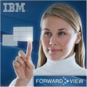 IBM ForwardView: Emerging IT trends in business (iPod)