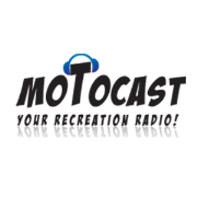 Moto2Motion MotoCast