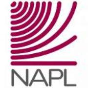 NAPL Economics Podcast