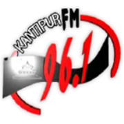 Kantipur FM - 96.1 FM - Kathmandu, Nepal