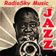 Radio Sky Music - RadioSky Music Jazz - France