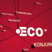 ECO vom 08.02.2010