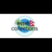 Nepali Collections - Nepal
