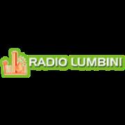 Radio Lumbini - 96.8 FM - Lumbini, Nepal