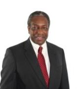 Willie Crawford Teaches REAL Internet Marketing | Blog Talk Radio Feed