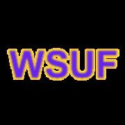 W293AU - WSUF - 106.5 FM - Bridgeport, US