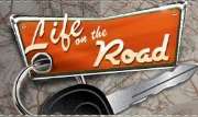 Life on the Road - Trucking News Blog » Podcast