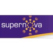 Supernova | Blog Talk Radio Feed