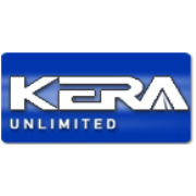 K261CW - KERA - 100.1 FM - Tyler-Longview, US