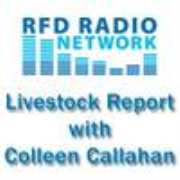 RFD Livestock Report