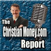 Jim Paris Show - Christian Money and Politics