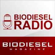 Biodiesel Radio