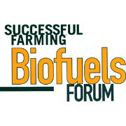 Managing the Biofuels Boom: A Catalyst for Success