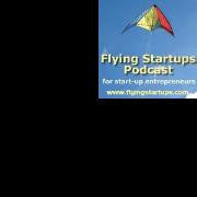 FlyingStartups Podcast