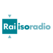 RAI Isoradio - 103.3 FM - Firenze, Italy