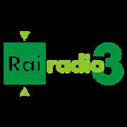 RAI Radio 3 - 99.9 FM - Torino, Italy