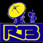 Radio Torino Biblica - 97.9 FM - Torino, Italy