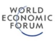 World Economic Forum Annual Meeting 2007 - The Shifting Power Equation